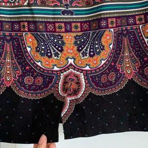 Anthropologie Skirts - Anthropologie Corduroy Edme & Essylte Skirt NWOT